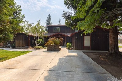 2228 Christopher Lane, Chico, CA 95926 - MLS#: SN20173800