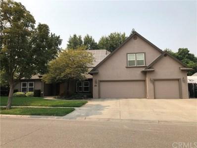 1205 W Wind Drive, Chico, CA 95926 - MLS#: SN20189860