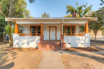 780 High Street, Oroville, CA 95965 - MLS#: SN20205738