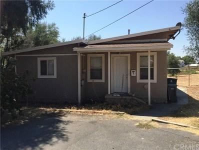 9 Hemstalk Ct, Oroville, CA 95965 - MLS#: SN20238619