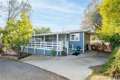 80 Apache Circle, Oroville, CA 95966 - MLS#: SN21006038