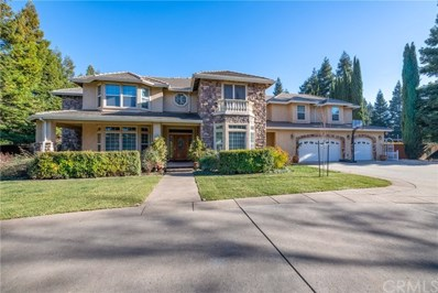 3150 Shady Grove Court, Chico, CA 95973 - MLS#: SN21013449