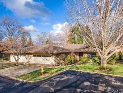 56 Northwood Commons Place, Chico, CA 95973 - MLS#: SN21019536