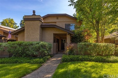2615 Waverly Court, Chico, CA 95973 - MLS#: SN21026328