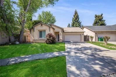 1041 Raven Lane, Chico, CA 95926 - MLS#: SN21071736