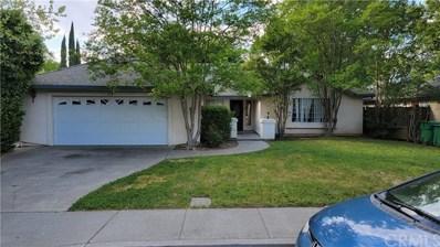 630 W 6th Avenue, Chico, CA 95926 - MLS#: SN21079856