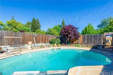 557 Troy Lane, Chico, CA 95973 - MLS#: SN21087993