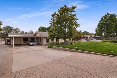 3528 Hicks Lane, Chico, CA 95973 - MLS#: SN21110301