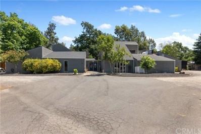 31 Glenbrook Court, Chico, CA 95973 - MLS#: SN21117152