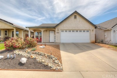 2608 Swallowtail Way, Chico, CA 95973 - MLS#: SN21128705