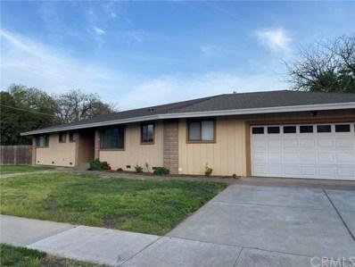 2877 Godman Avenue, Chico, CA 95973 - MLS#: SN21137518