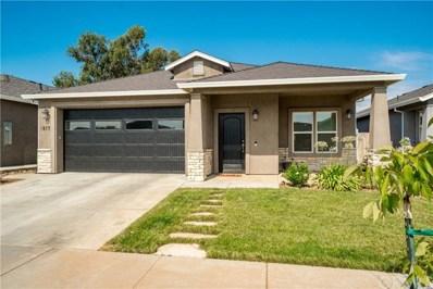 2877 Swallowtail Way, Chico, CA 95973 - MLS#: SN21138078
