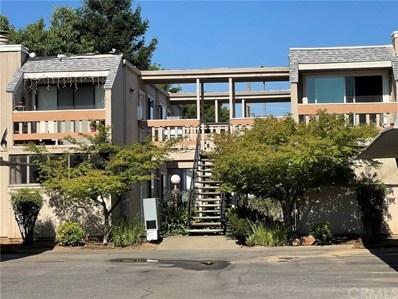 2220 Notre Dame Boulevard UNIT 5, Chico, CA 95928 - MLS#: SN21143511