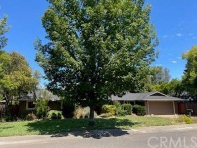 1550 Greenhaven Lane, Chico, CA 95926 - MLS#: SN21150360