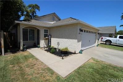1021 Windsor Way, Chico, CA 95926 - MLS#: SN21157653