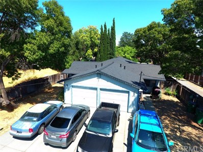 1045 Toomes Avenue, Corning, CA 96021 - MLS#: SN21158058