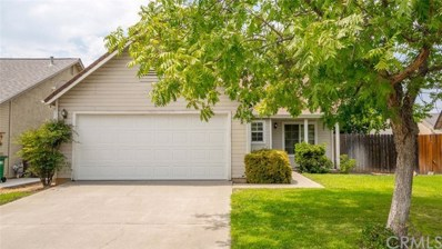 2 Sir Andrew Court, Chico, CA 95928 - MLS#: SN21165456