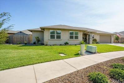 3504 Rogue River Drive, Chico, CA 95973 - MLS#: SN21175010