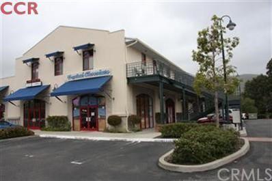 3000 Broad Street UNIT 211, San Luis Obispo, CA 93401 - #: SP1062105
