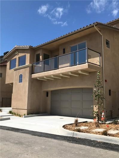 993 Canyon Lane, Pismo Beach, CA 93449 - #: SP1072584
