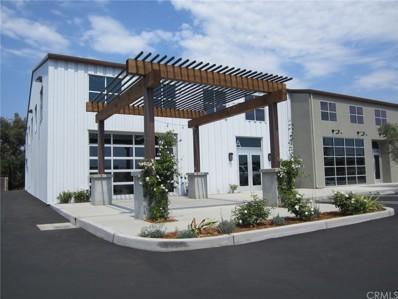 1140 Kendall Road, San Luis Obispo, CA 93401 - MLS#: SP1072661