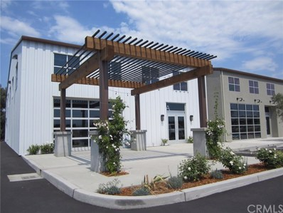 1140 Kendall Road, San Luis Obispo, CA 93401 - MLS#: SP1072680