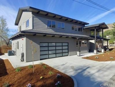 2902 Johnson Avenue, San Luis Obispo, CA 93401 - #: SP1074894