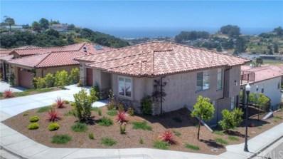 220 Princessa Lane, Pismo Beach, CA 93449 - MLS#: SP17096535