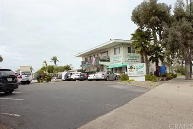 2115 Broad Street, San Luis Obispo, CA 93401 - MLS#: SP17103884