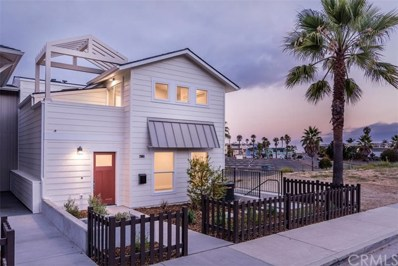 2865 Avila Beach Drive, Avila Beach, CA 93424 - MLS#: SP17104193