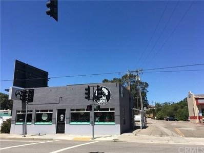 280 Higuera Street, San Luis Obispo, CA 93401 - #: SP17123526