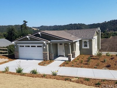 104 Ralph Beck Lane, Arroyo Grande, CA 93420 - MLS#: SP17136824