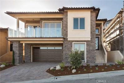 5490 Shooting Star Lane, Avila Beach, CA 93424 - #: SP17142193