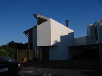 1256 Galleon Way UNIT 3, San Luis Obispo, CA 93405 - #: SP17143145