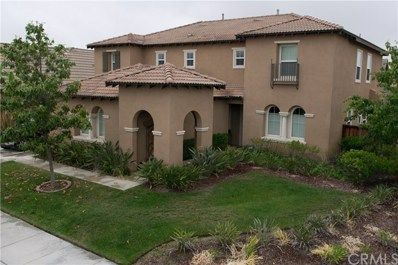 32347 Hearth Glen Court, Winchester, CA 92596 - MLS#: SP17157720