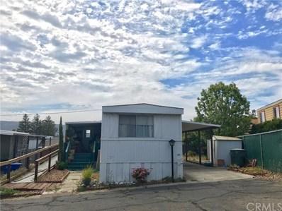 3057 S Higuera Street UNIT 153, San Luis Obispo, CA 93401 - MLS#: SP17178399