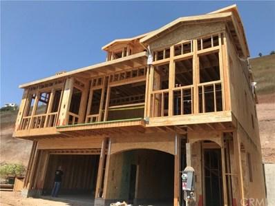 1029 Canyon Lane, Pismo Beach, CA 93449 - #: SP17178924
