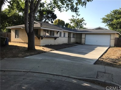 1214 Coral Street, San Luis Obispo, CA 93405 - MLS#: SP17192488