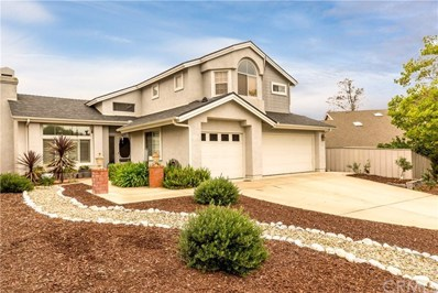 1137 Rosemary Court, San Luis Obispo, CA 93401 - #: SP17193359