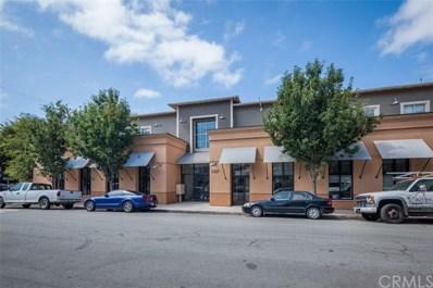 1327 Archer Street, San Luis Obispo, CA 93401 - #: SP17198819