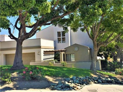 564 Bluerock Drive, San Luis Obispo, CA 93401 - #: SP17204338