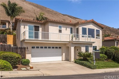 1327 Costa Del Sol, Pismo Beach, CA 93449 - MLS#: SP17205907