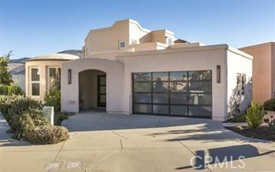 518 Bluerock Drive, San Luis Obispo, CA 93401 - #: SP17214879