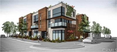 761 Caudill Street, San Luis Obispo, CA 93401 - #: SP17237213