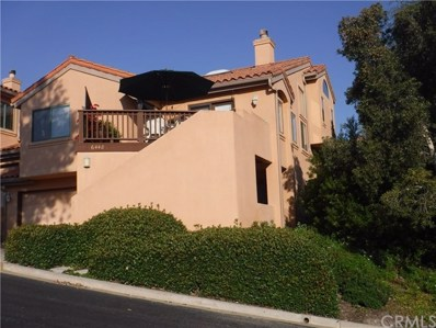 6448 Twinberry Circle, Avila Beach, CA 93424 - MLS#: SP17243830