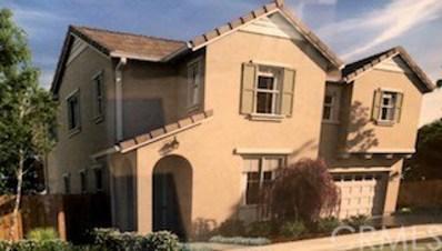 1172 Fox Field Lane, Santa Maria, CA 93458 - MLS#: SP17247894