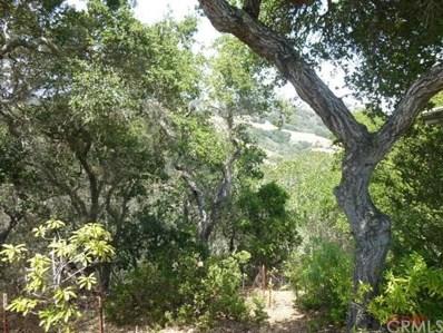 6380 Mar Vista Place, Avila Beach, CA 93424 - MLS#: SP17248881