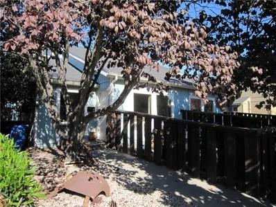 1196 Oceanaire Drive, San Luis Obispo, CA 93405 - MLS#: SP17249251