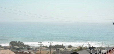 2515 Victoria Way, Cambria, CA 93428 - MLS#: SP17261676
