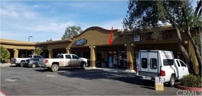 12338 Los Osos Valley Road, San Luis Obispo, CA 93405 - #: SP17262834